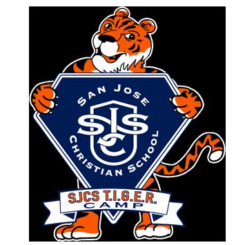 San Jose Christian School Summer Camp