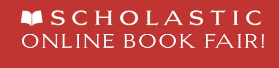 San Jose Christian School - Scholastic Book Fair 2020