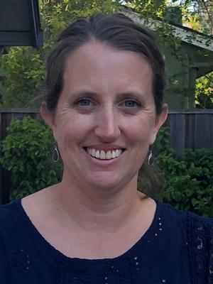 Heidi Sacks