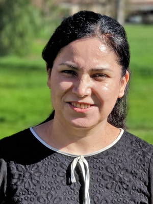 Karla Betoseb